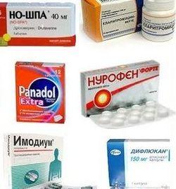 effektivnye_obezbolivayushhie_pri_mesyachnyx_3