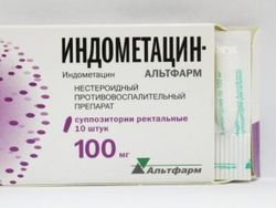 svechi_vo_vremya_mesyachnyx_4