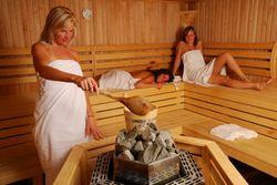 mozhno_li_paritsya_v_bane_i_saune__1
