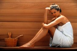 mozhno_li_paritsya_v_bane_i_saune__2