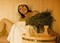 mozhno_li_paritsya_v_bane_i_saune__5